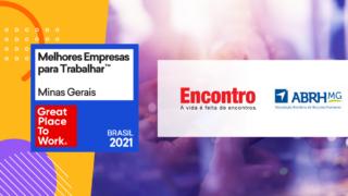 Minas Gerais 2021 - Mídias Sociais 1
